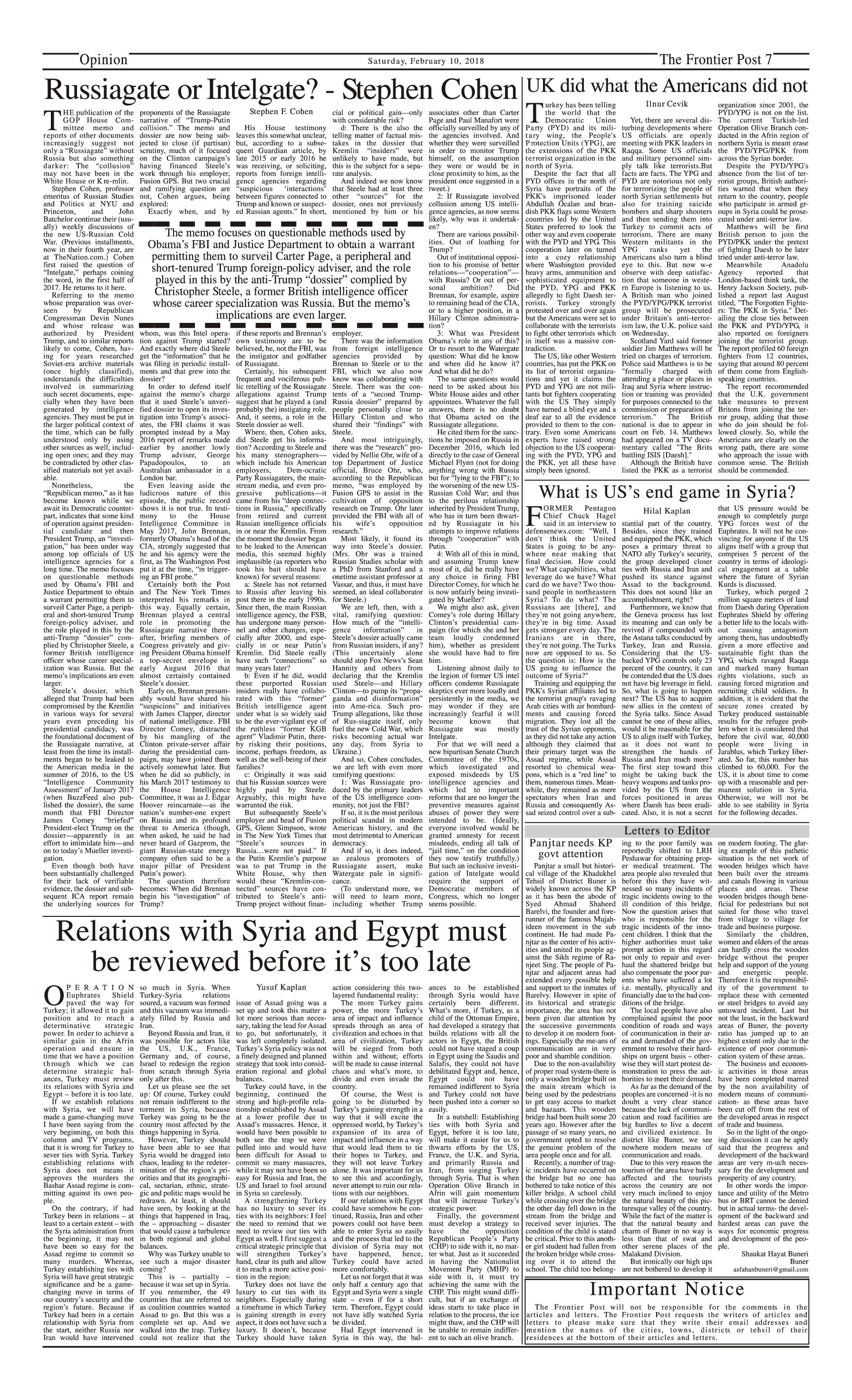 Opinion Page 10-02