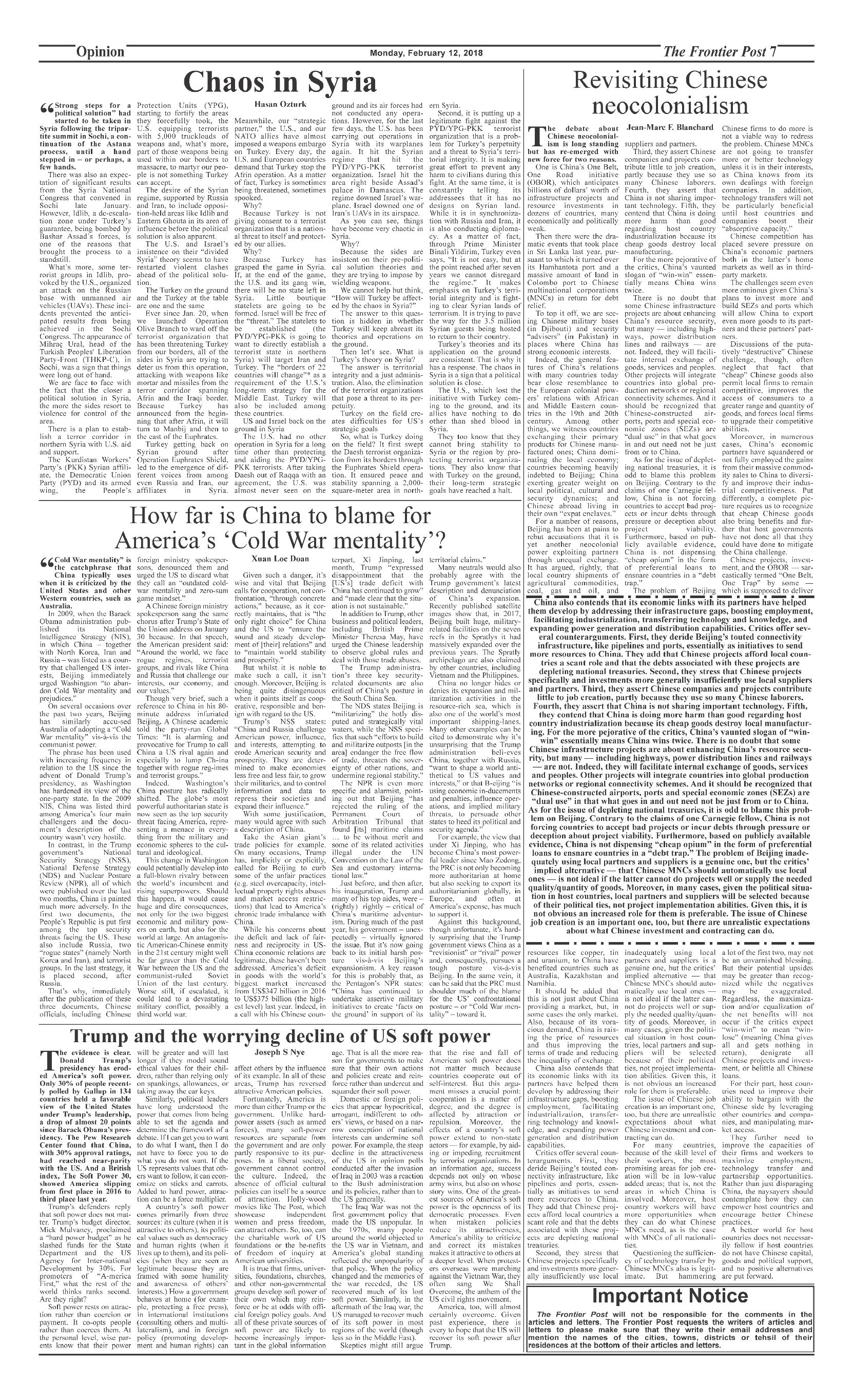 Opinion Page 12-02