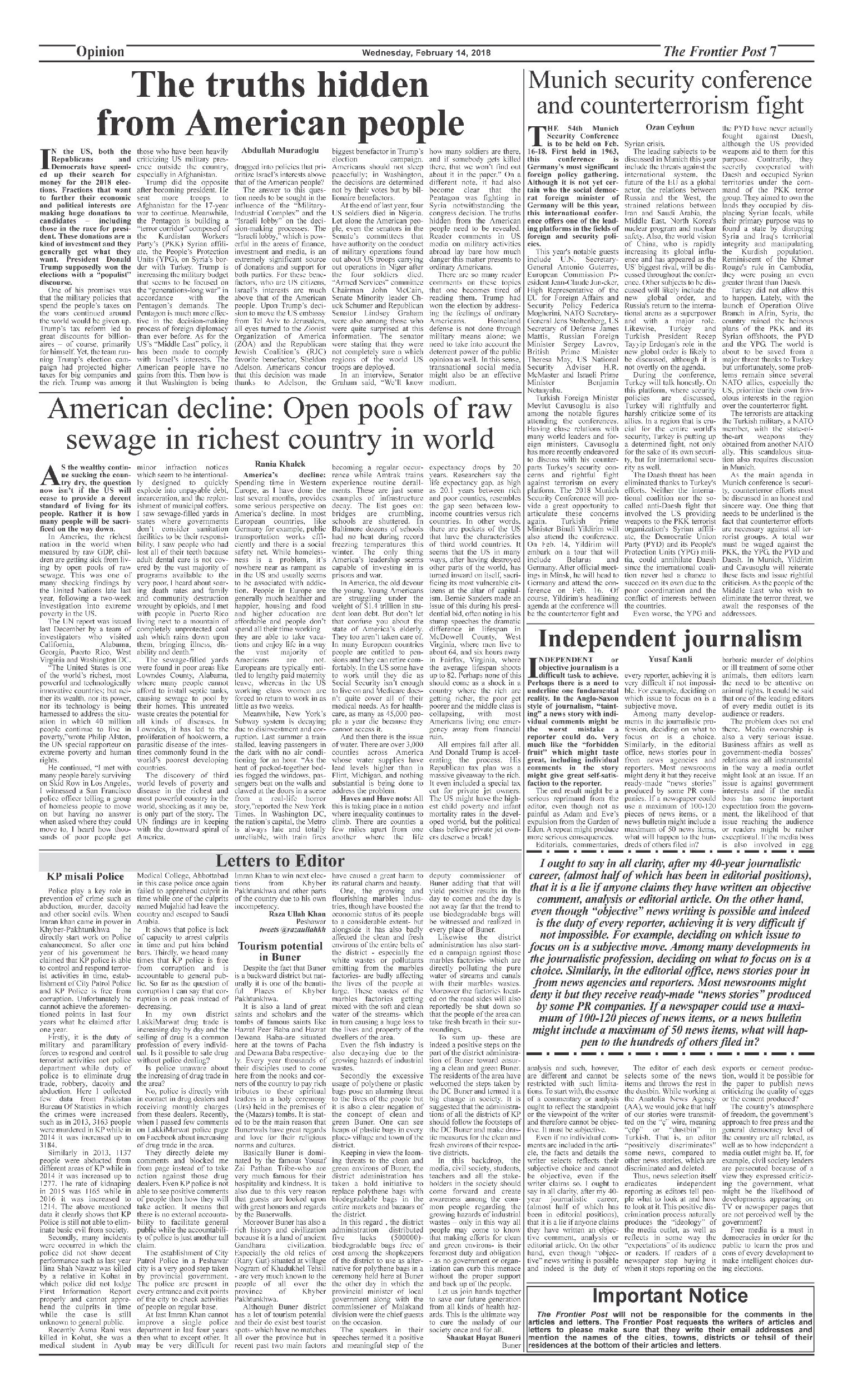 Opinion Page 14-02