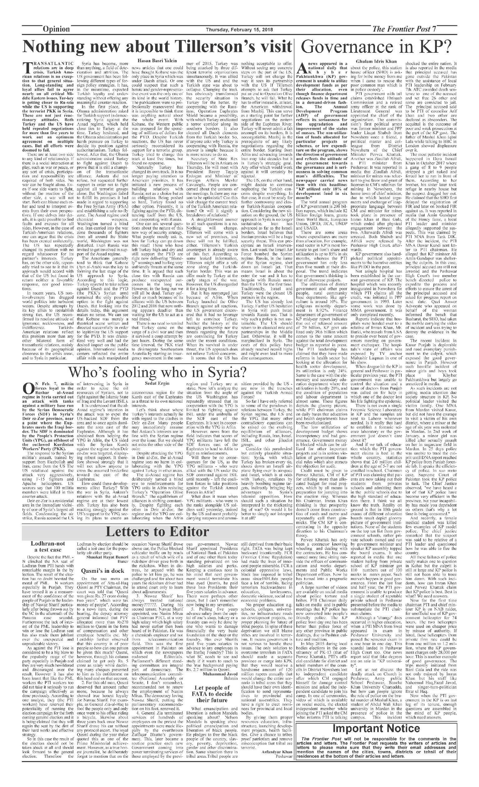 Opinion Page 15-02