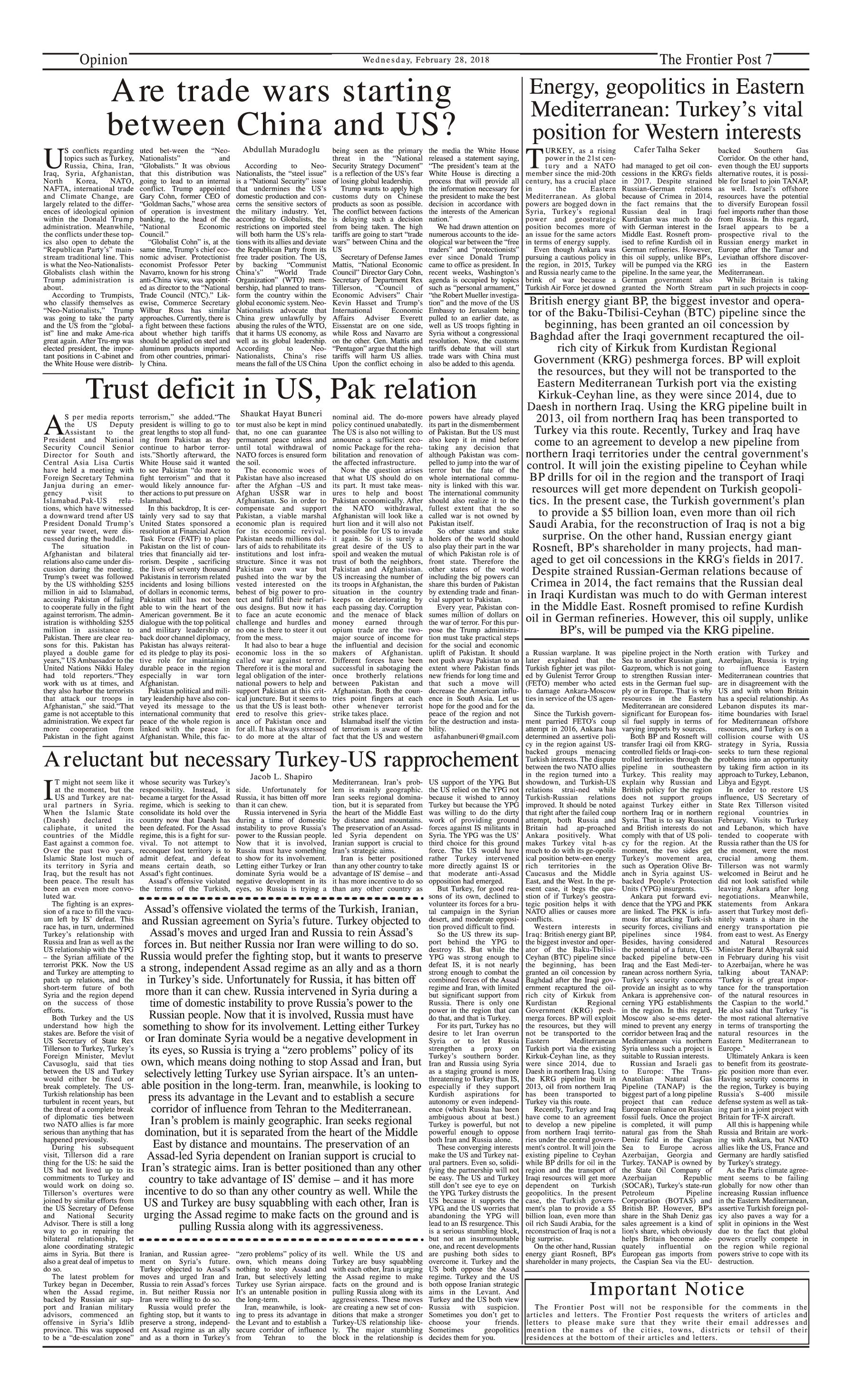 Opinion Page 28-2