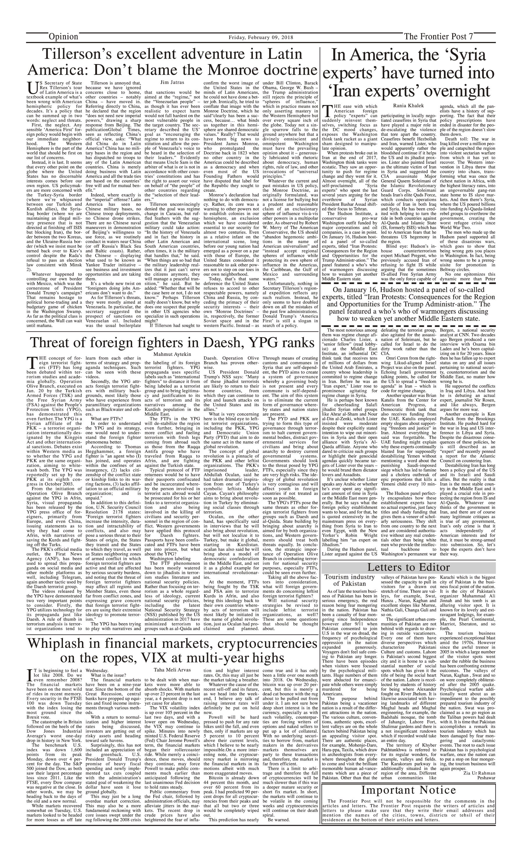 Opinion Page 9-02