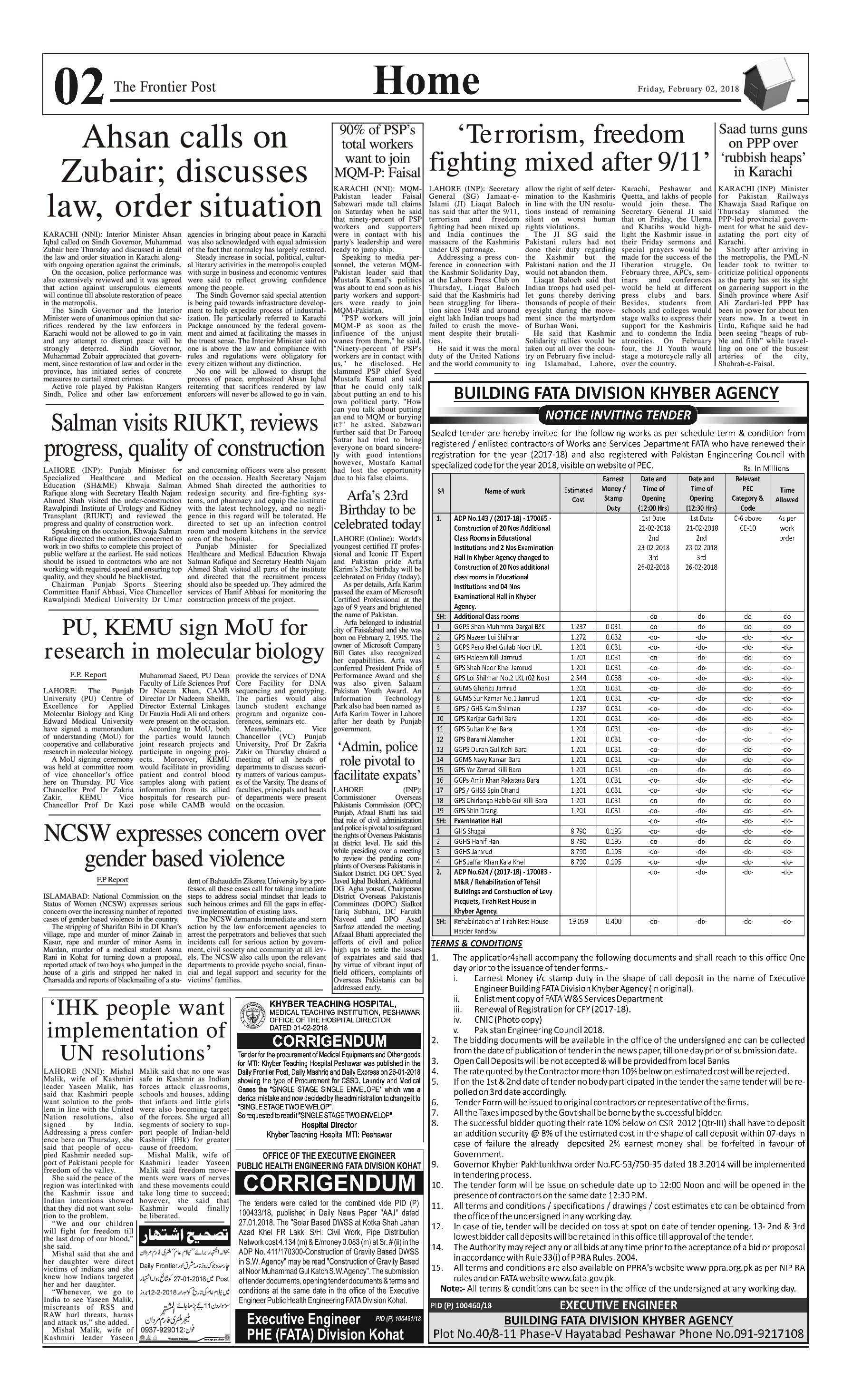 Page 2 Home 2-02