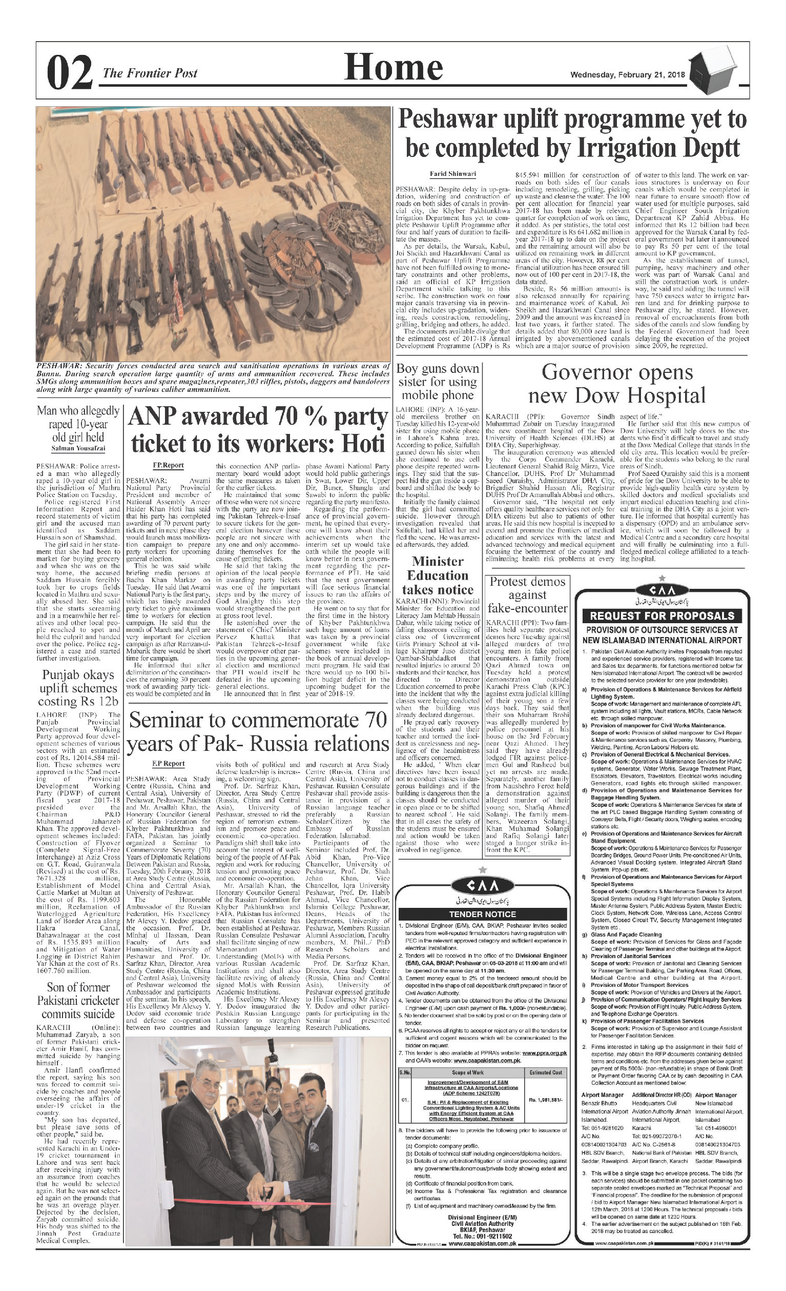 Page 2 Home 21-02