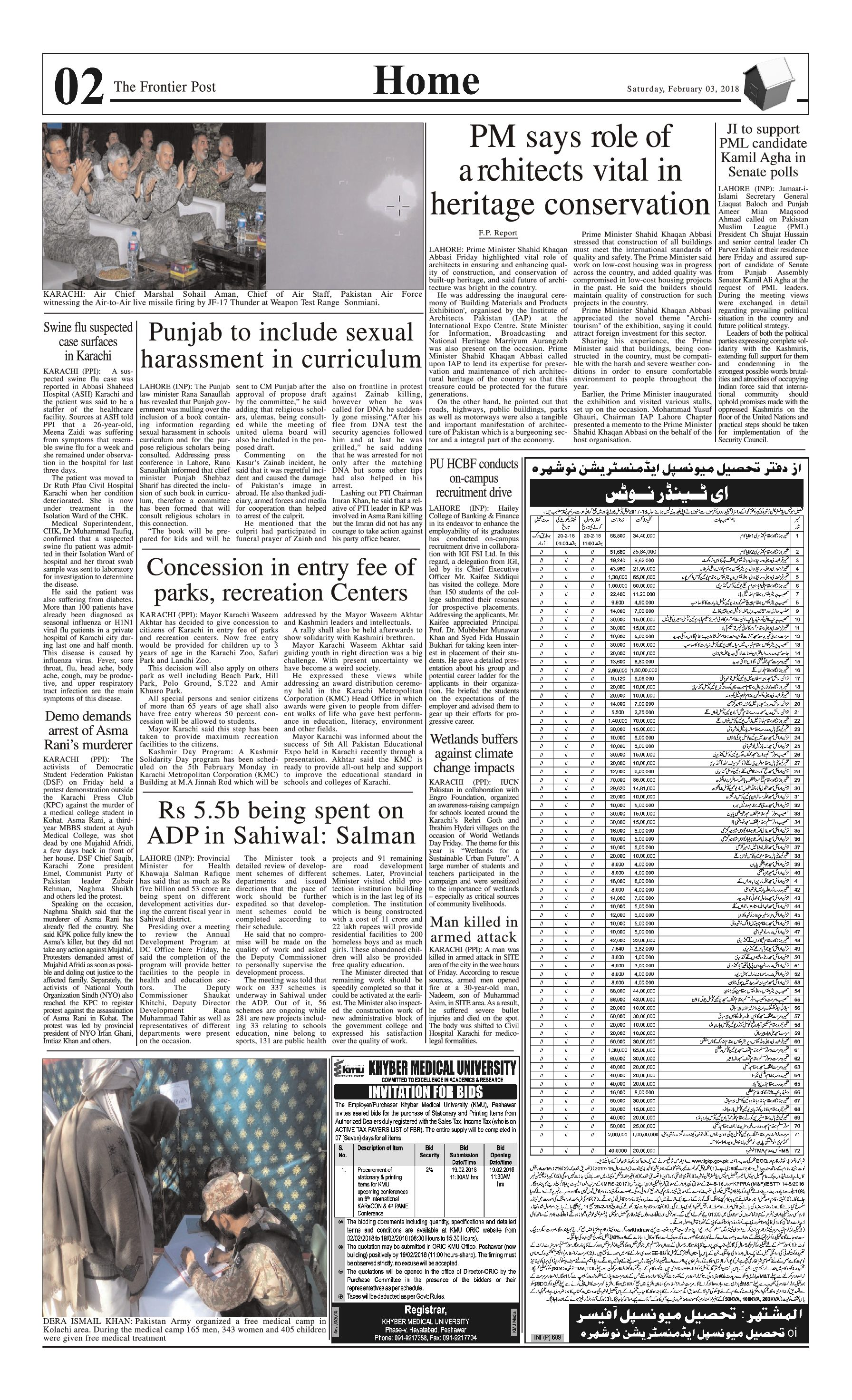 Page 2 Home 3-02