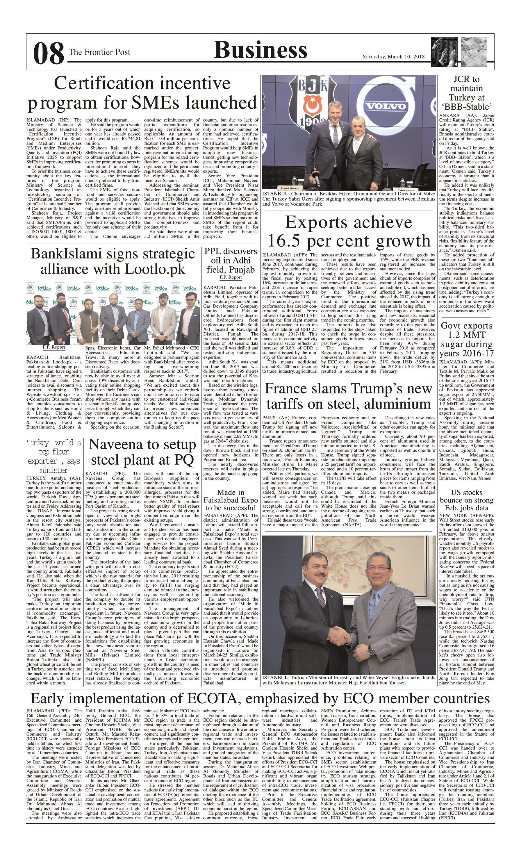 Business Page 10-3