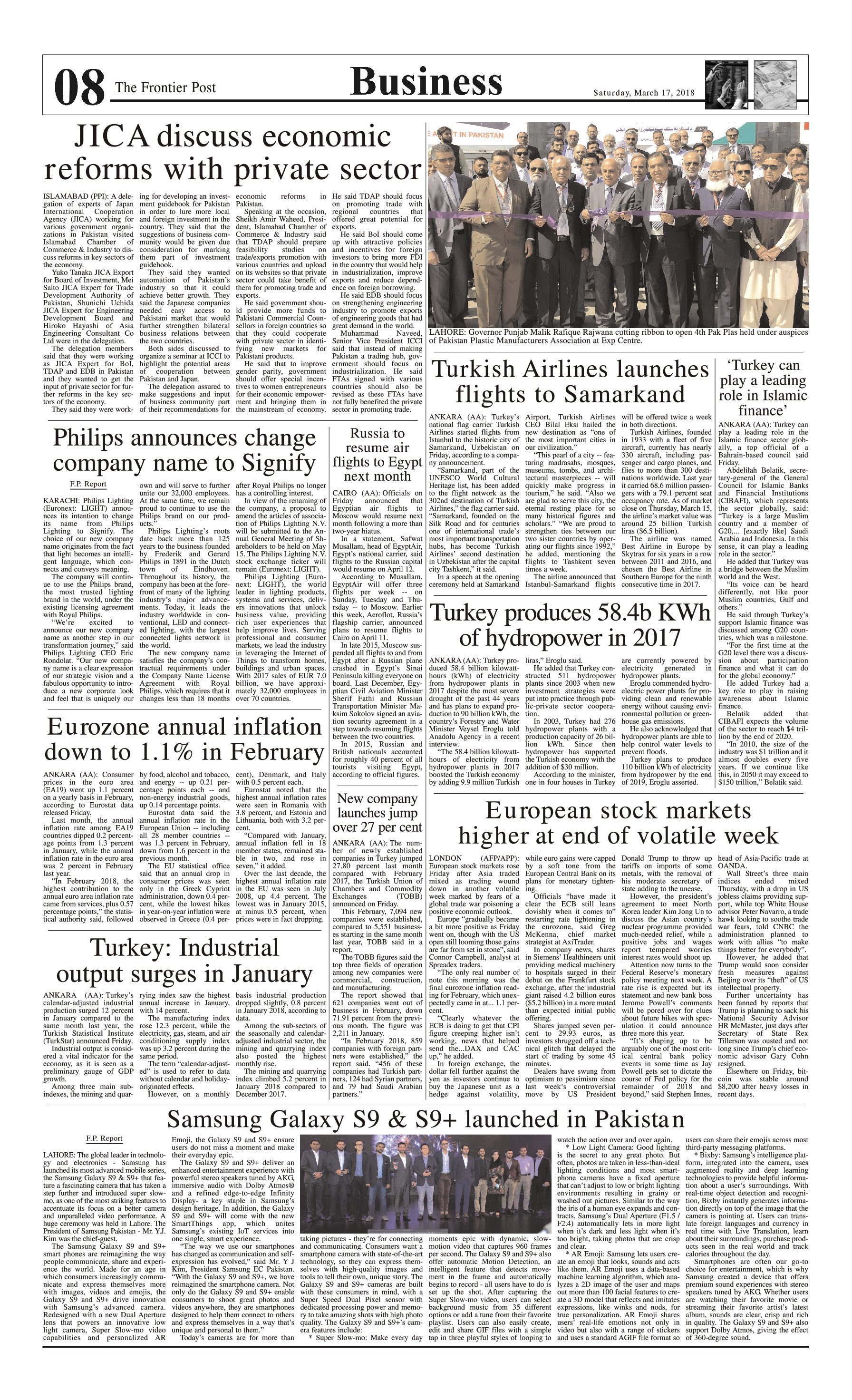 Business Page 17-3
