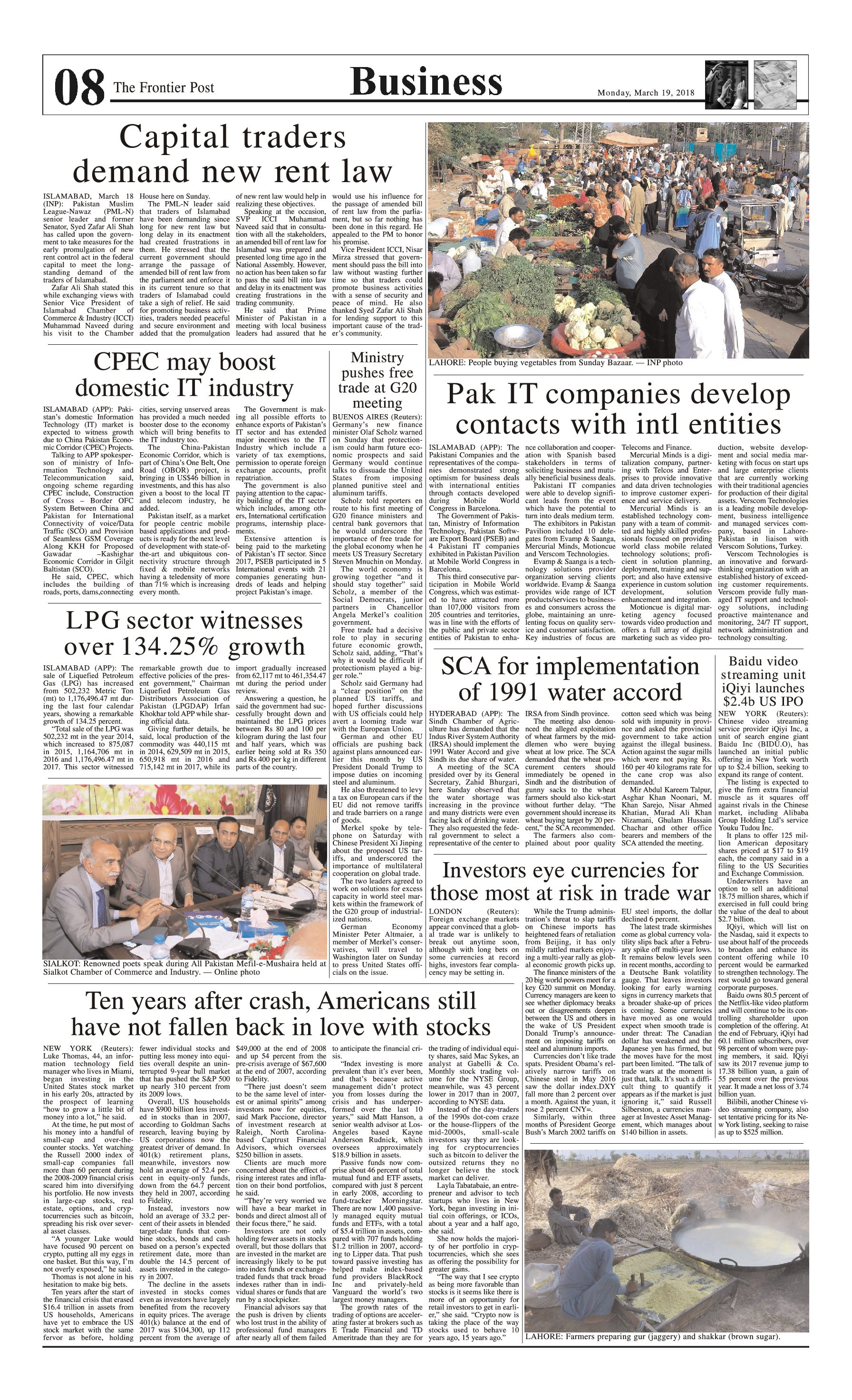 Business Page 19-3