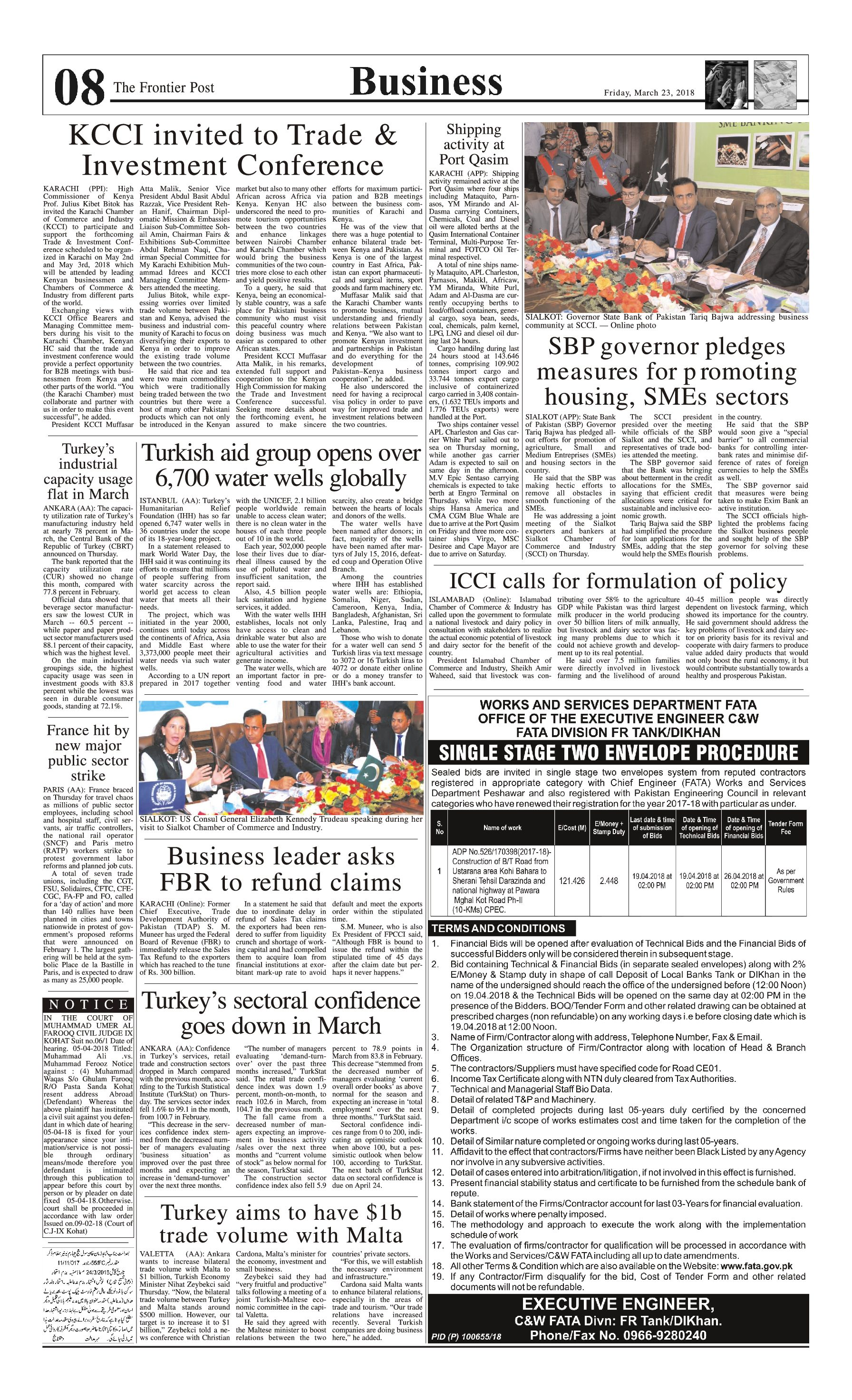 Business Page 23-3