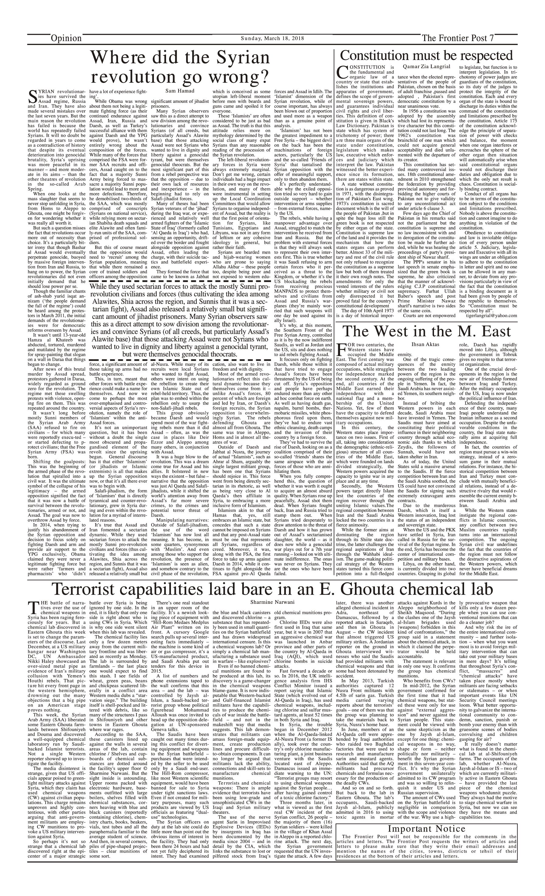 Opinion Page 18-3
