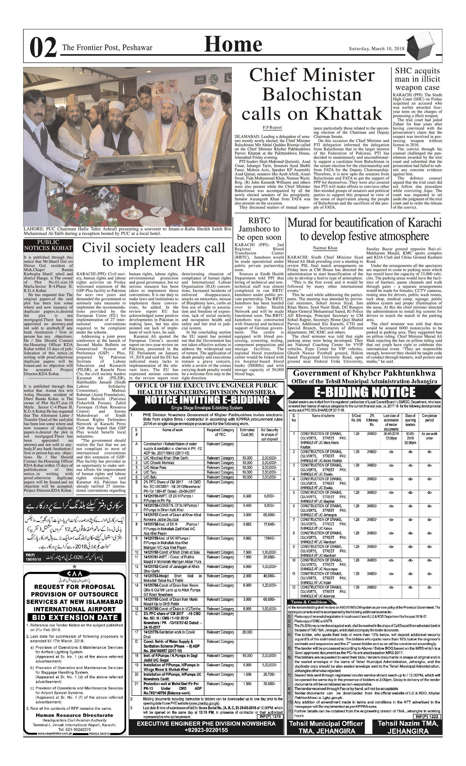 Page 2 Home 10-3