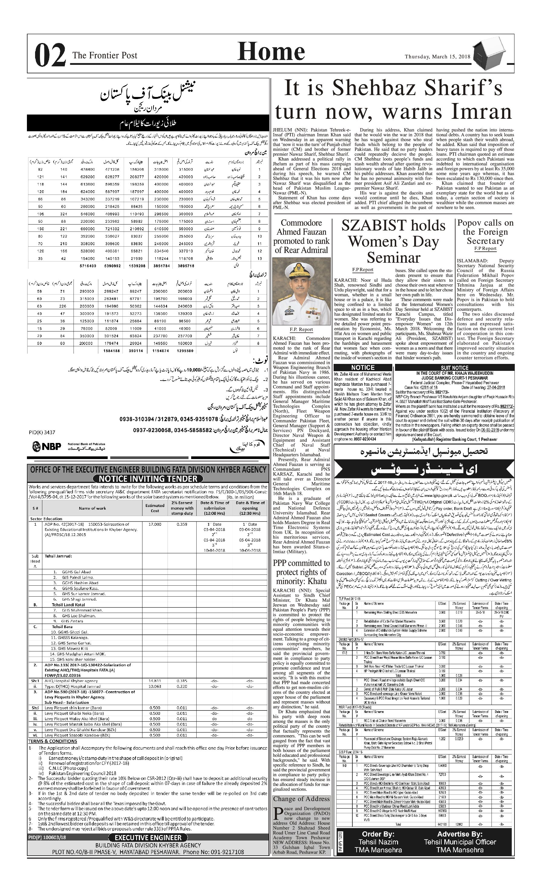 Page 2 Home 15-3