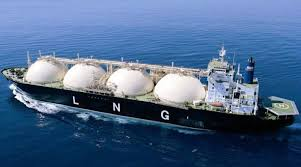 Global LNG prices increase as Asian buyers shows interest