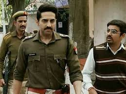 Article 15 witnesses a jump in its numbers at box office