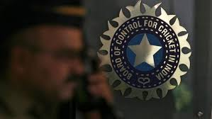 BCCI likely to hire former Pakistan coach