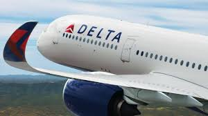 Delta Air Lines appoints Air Transport Activities as GSA in Pakistan