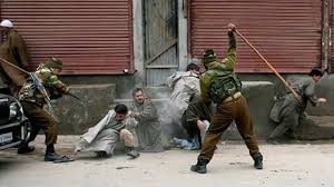 Genocide Watch urges UN members to warn India not to commit genocide in IoK