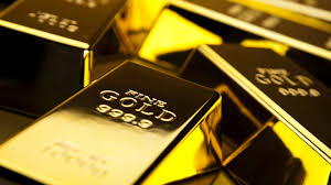 Gold price sheds Rs800, traded