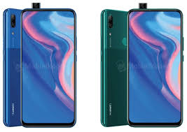 Huawei P Smart Pro major specs spilled online