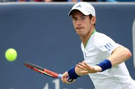 Murray heads back to Challenger Tour