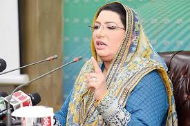 Pakistan to continue to support Kashmiris in their freedom struggle