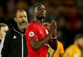 Solskjaer to give Pogba another