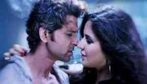 Hrithik Roshan and Siddharth Anand likely to reunite for the sequel of Bang Bang
