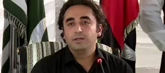 PPP's core committee to discuss country's political situation today