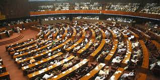 'Three provinces issue notification for