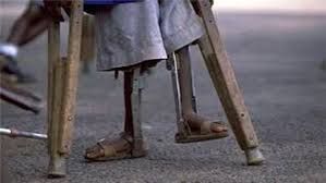 4 new polio cases reported in merged districts