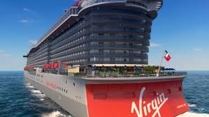 Best new cruise ships for 2020