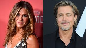 Brad Pitt, Jennifer Aniston likely to be appeared together at Oscars ceremony