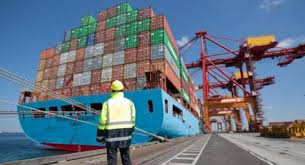 China remains top importer