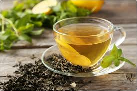 Drinking tea could reduce risk of heart disease and stroke