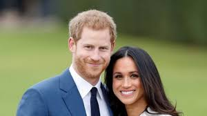 Hollywood insiders speculate Meghan Makle's return to Hollywood post #Megxit
