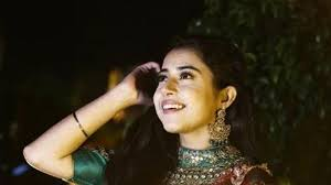 Indian TV actress Sejal Sharma commits suicide
