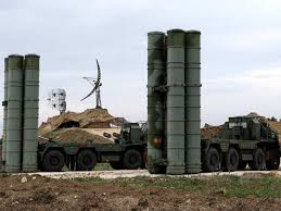 India's missile defence system will harm stability in region