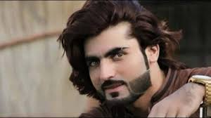 Naqeebullah murder case SHC directs trial court to decide case in three months