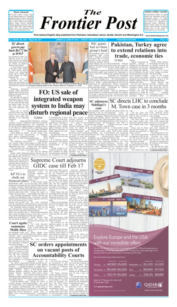 Front-Page-12-scaled
