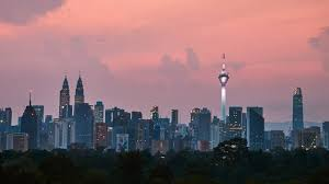 Malaysian states to consider pivot towards domestic tourism amid COVID-19 outbreak