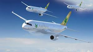 Pakistan to get a new private airline by June