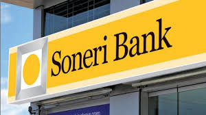 Soneri Bank announces year end results-2019