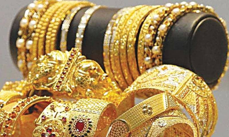 gold-prices-reach-record-high-in-pakistan-1585222527-3020